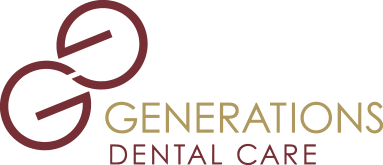 Generations Dental Care