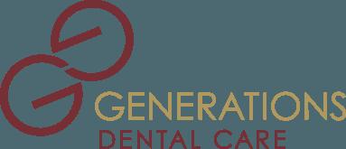 Generations Dental Care