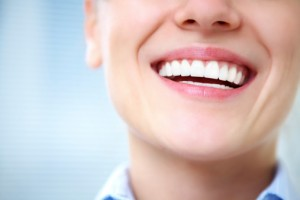 teeth whitening concord nh