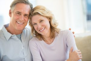Why should I get dental implants in Concord?