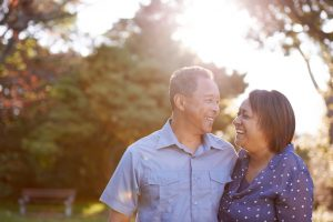 What should I do to get dental implants in Concord?